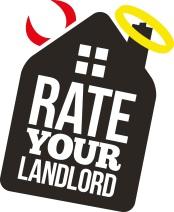 landlord4